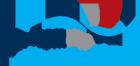 Logo - Wyndham City Council
