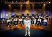 Morning Melodies - Royal Australian Navy Band Melbourne