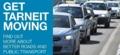 Get 'Tarneit' Moving
