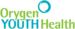 Orygen Youth Health