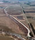 Regional Rail Link cutbacks