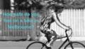 BikeSpot - Add Your Spot!