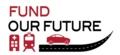 Fund Our Future Reaches 40,000 Signatures