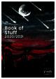 Book of Stuff - 2020-2021