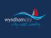 Wyndham City Council Maternal Child Health