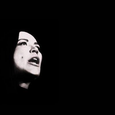 Toni Childs - Retrospective