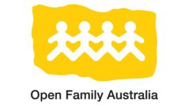 Whitelion / Open Family