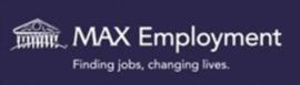 MAX Employment Program