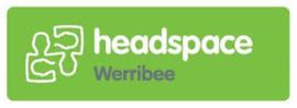 Headspace Werribee