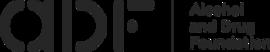 Australian Drug Foundation