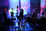 Image - Gypsy Road Bar/Lounge