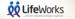 LifeWorks Wyndham