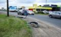 Dohertys Road Doubles
