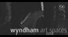 Wyndham Art Spaces