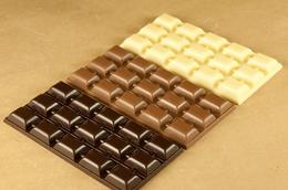 1eight2five - Chocolate Tour