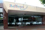Image - Baffetti Ristorante e Bar