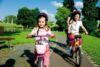 Wyndham Bike Maps