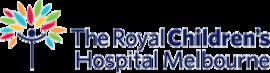 Royal Children's Hospital (Gatehouse)