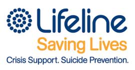 Lifeline Crisis Support