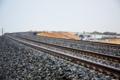 $533 million infrastructure boost