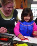 Wyndham Child & Family Services Network Training