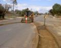 Tarneit and Hogans Rd Intersection Upgrade