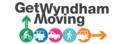 Help Get Wyndham Moving