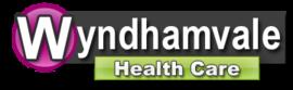 Wyndham Vale Health Care