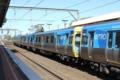 Melbourne Metro Update