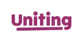 Uniting Employment Services