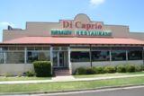 Image - DiCaprio Restaurant
