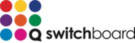 LGBTIQ Switchboard