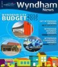 Wyndham News June - July 2014 Edition