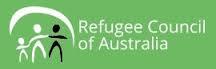 Refugee Council of Australia
