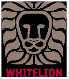 Street Outreach Program (Whitelion)