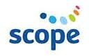 Scope Victoria (Australia)