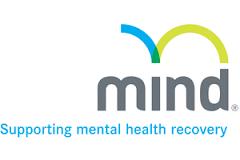 Mind Australia (Mental Illness Counselling)