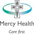Mother Baby Unit (Mercy Health)